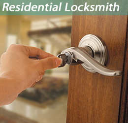 Atlanta Lock And Doors Atlanta, GA 404-965-0149